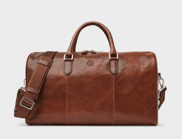 Bag for Weekend trips