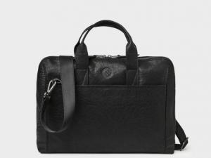 Computer Bag Gustav