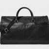 Weekend Bag Henry 1