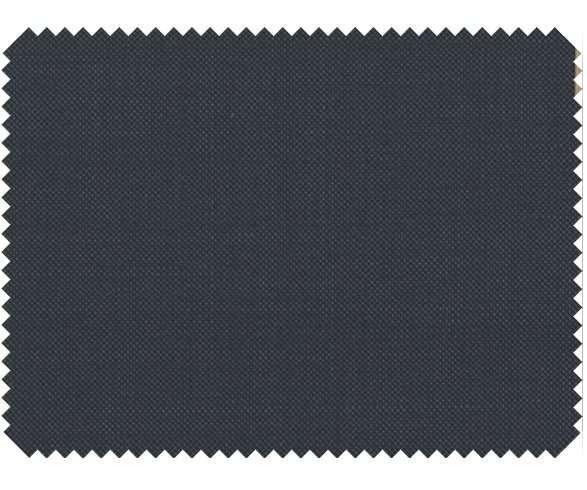 SOHO MEN SUIT DARK BLUE 3