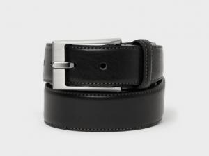 Granville belt Black