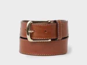Egersund Belt