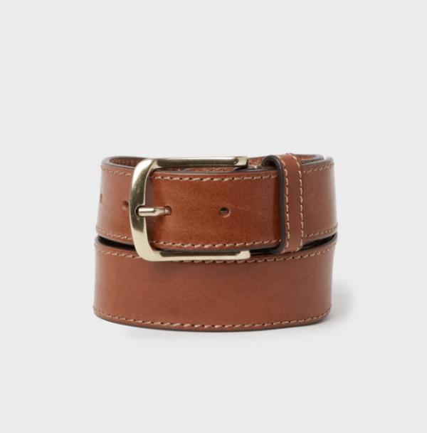 Egersund Belt 3