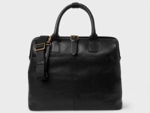 Trendy and stylish laptop bag
