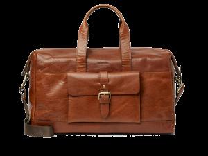Charles Weekend Bag