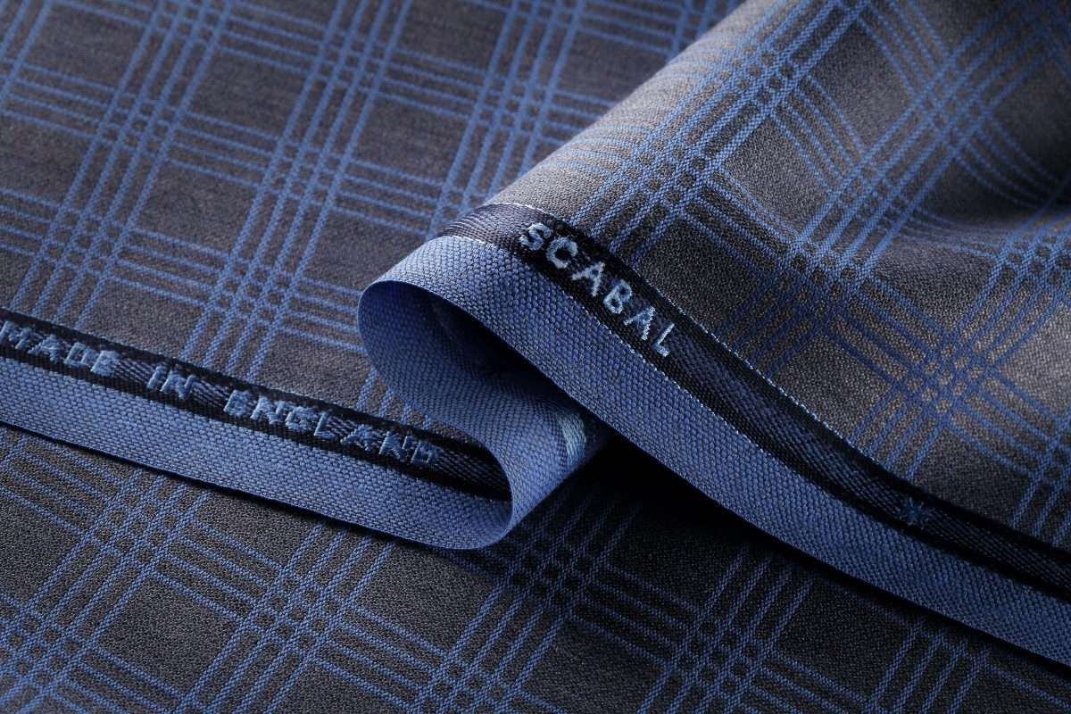 One of the iconic Scabal collections, Londoner has been refreshed for a new season