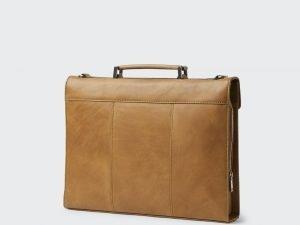 Computer Bag Ljungby