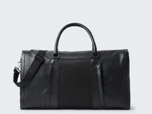 Garment Bag Ulricehamn