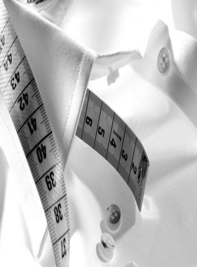 Tailormade shirts by lemar bespoke